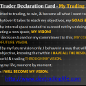 Super-Trader-Declaration-Card-2