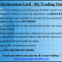 Super-Trader-Declaration-Card-3