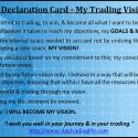 Super-Trader-Declaration-Card-4
