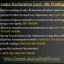 Super-Trader-Declaration-Card-lg