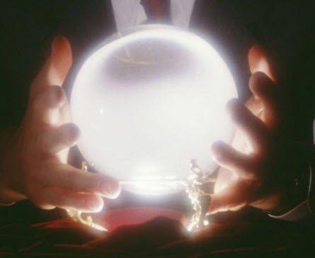 traders-crystal-ball