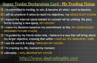 Super-Trader-Declaration-Card-lg