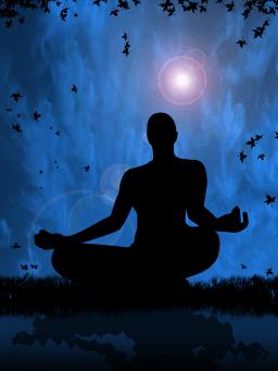 trader-meditation1