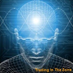 My Day Trading Zone