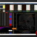 Random.org Trading Simulator