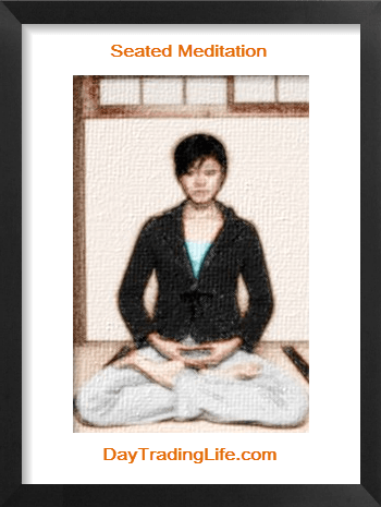 seated-meditation-front-view