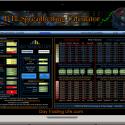 Spread Betting Calculator Laptop