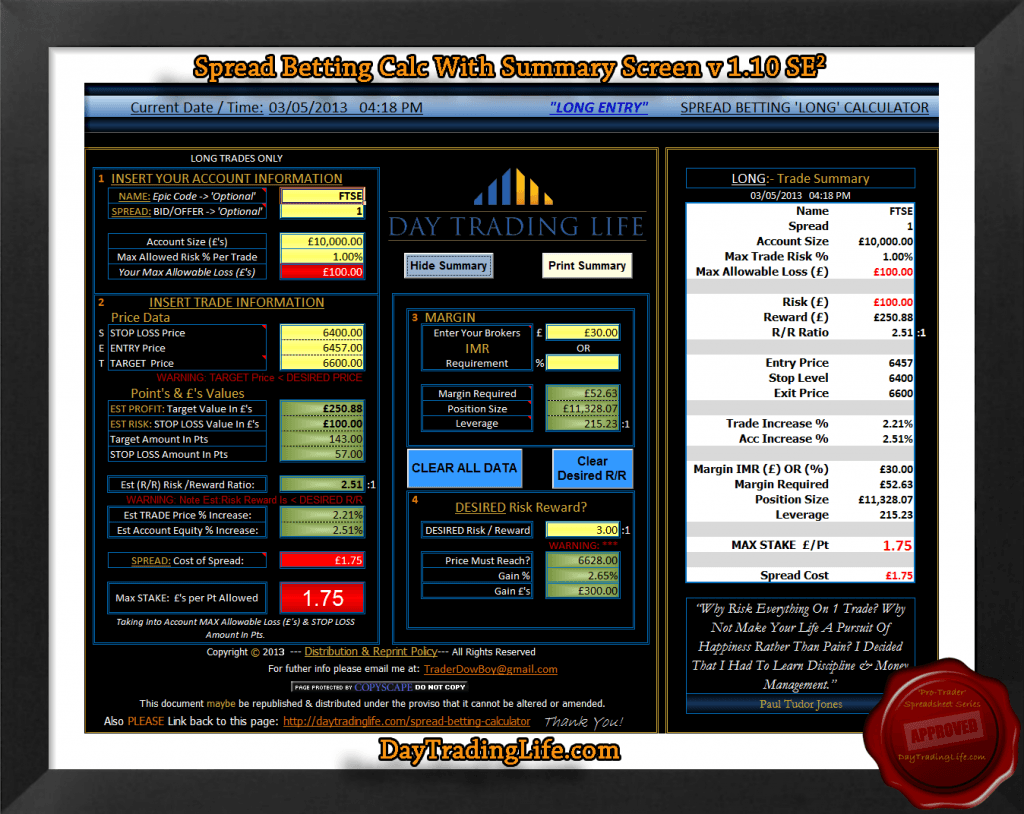 Free binary options trading simulator joystick