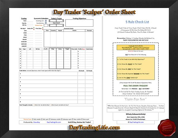 Day-Trader-SCALPER-Orders-Sheet-FULL-sm