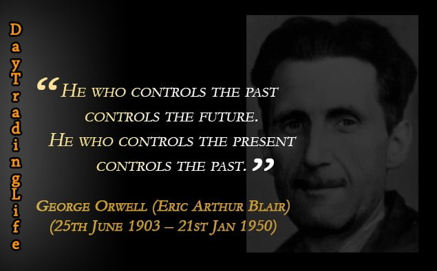 Control-Quotation-George-Orwell