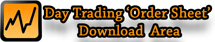 Downloads-Header-Trading-Order-Sheets