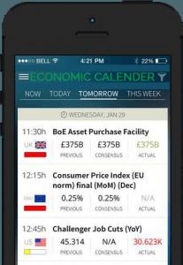 Economic_Calendar-sm