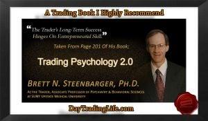 Trading-Psychology 2.0